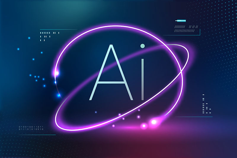 Diploma in Applied Artificial Intelligence Journey